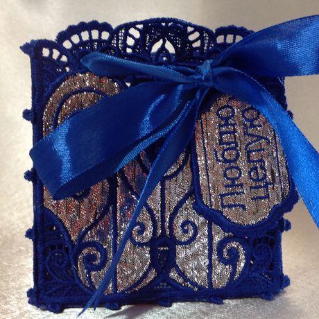 вышивка подарки оригинальный сувениры кружево машинная
