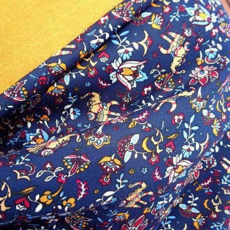 какноситьснуд шарфхомут шарфтруба вязаниекрючкомназаказ шерстяныеизделия шитьёназаказ оригинальныйшарф заказатьснуд необычныеподарки уютныевещи ижевск ручнаяработаижевск хэндмейдижевск