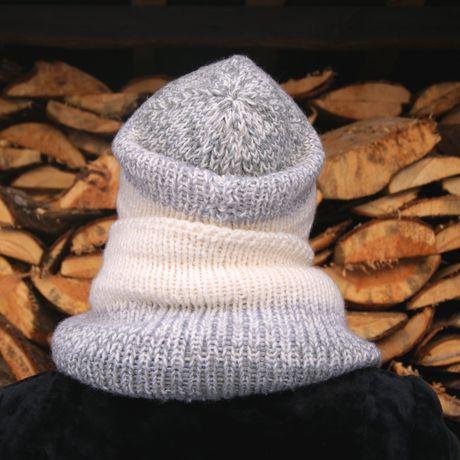 вяжутнетолькобабушки шапкавязаныйснуд вязанаяшапкакомплектзимнийкомплект вязаниеназаказ вязаныйкомплект вяжуназаказ вязание тепло снуд зима уют