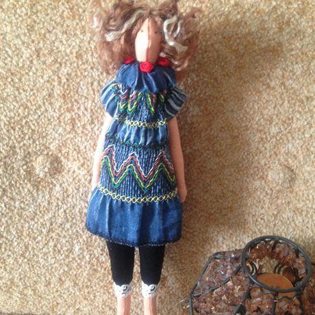 красота работы ручная тильда милая для типу француженка необыкновенная кучеряшки кучеряшка работа кукла женщины ручной красивая текстиль девушка ткани тильды девушки