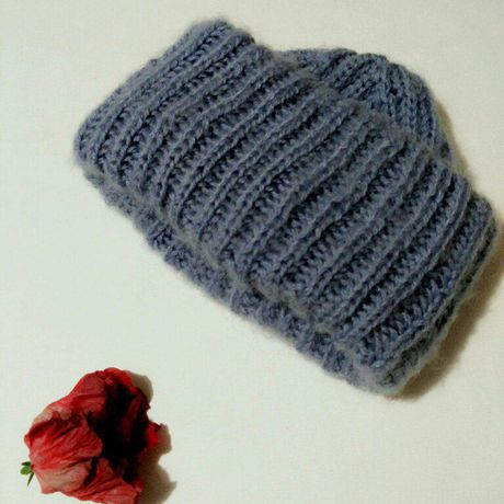 вязаниеспицами вязание шапка шапкатакори шапкаспицами