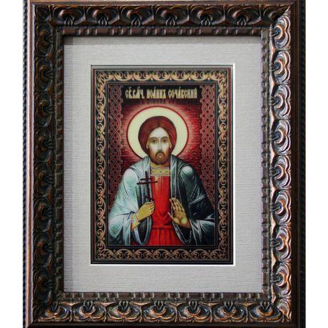 сувенир икона изделие картина подарок