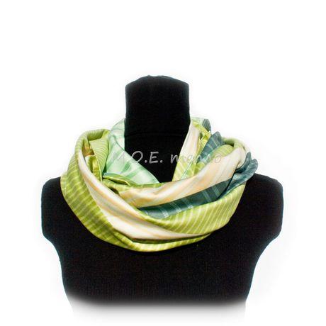 аксессуар шарфы стильно торжественно шапка снуд шапки шарф женственно аксессуары тепло красиво элегантно модно моетепло снуды двойныеснуды