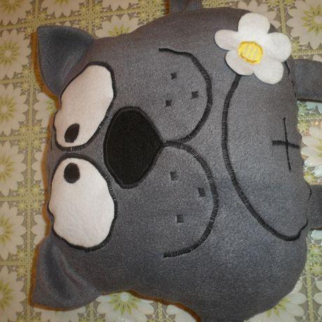 игрушка любой подушка детей ручной диван декоративная для случай в подушкаигрушка на работыигрушка подарок