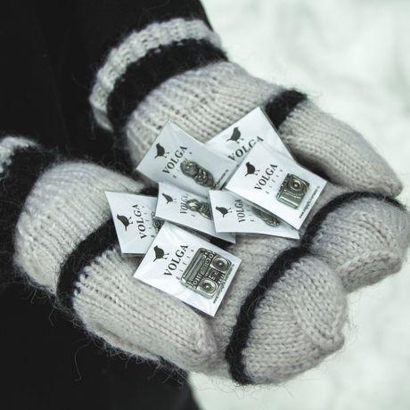 на бабочка замок заказ нательный значки серебряный лацкан для значок молодежный фотография стиль попарт женщин аксессуары мужчин бижутерия нло камера фотоаппарат хобби