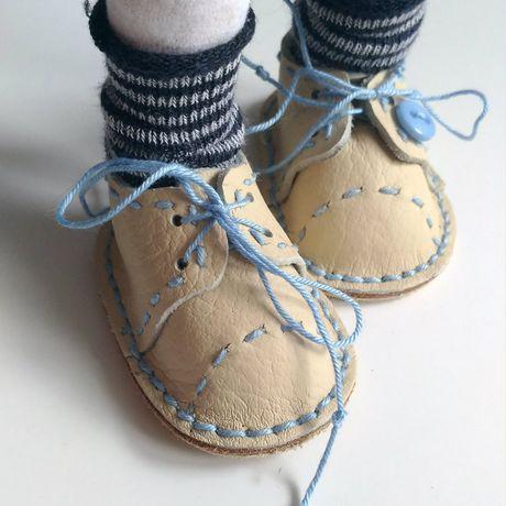 кожаные тильда авторская кукол для обувь работа куклыгульнарыс ботинки