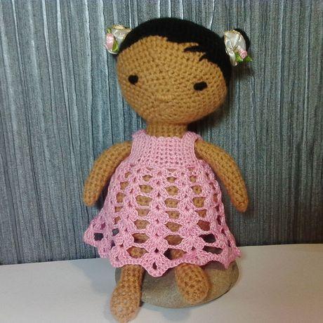 игрушка кукла праздник мультики ребенок подарок дети