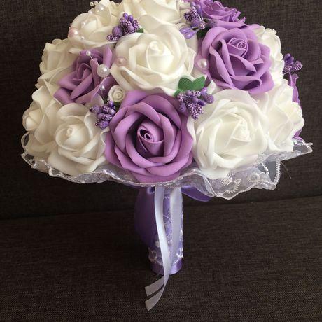 букет свадьба wedding aliyahm