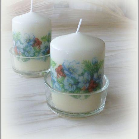 свечановогодняя свечадекоративная свечаинтерьерная свеча 14февраля 8марта новыйгод