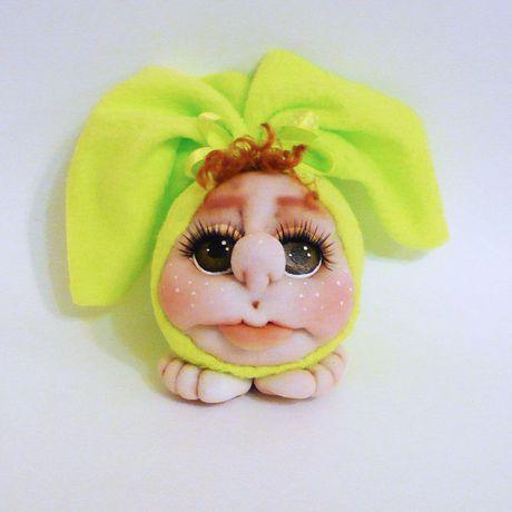 интерьерныекуклырукодельныеизюминки куклыручнойработы подарки куклы