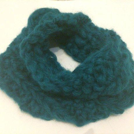рукоделие шарфснуд вязаныйшарф вязаныйснуд вязаное шарф купитьснуд