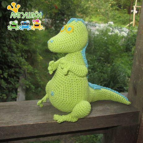 crochet трилягушки крокодилодракон вязаныйподарок softtoy crocodile dragon myheartisinyourhands мягкаяигрушка croc оригинальныйподарок крокодил дракон stuffedtoy валентинка