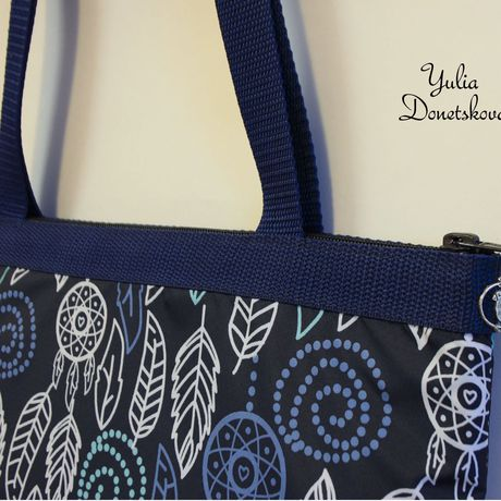 сумка handmade путешествие фурнитура листва удобно стропа подарок