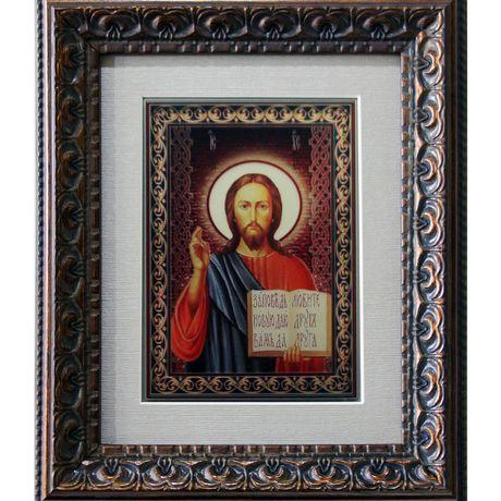 сувенир икона религия картина подарок