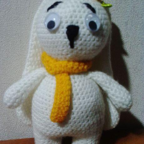 игрушка кукла праздник рождения день валентинка мультики подарок дети