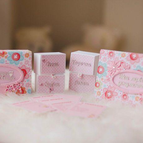 baby новорожденный зубик мальчик мамино_сокровище бирка шкатулка мама коробочка набор малыш скрапбукинг девочка ребенок подарок