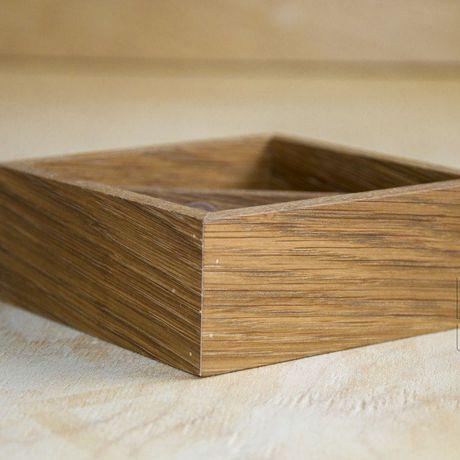 офисный офисная деревянный из_дерева канцелярский канцелярия для_офиса дерево органайзер подставка