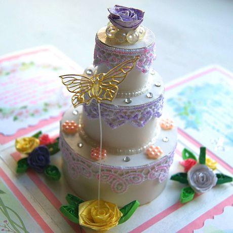 свадьба юбилей деньрождение открытка праздник подарок