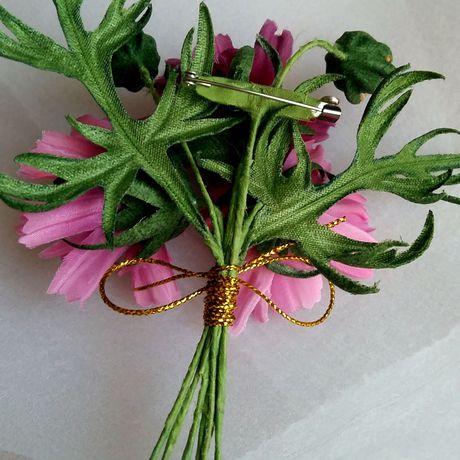 шелковаяфлористикацветыизшелкасвадьбавыпускнойброшьбутоньркакорсажныеукрашенияаксессуарыдляодеждыукрашения прическиручнаяработаказахстаншелковыецветыалматы для