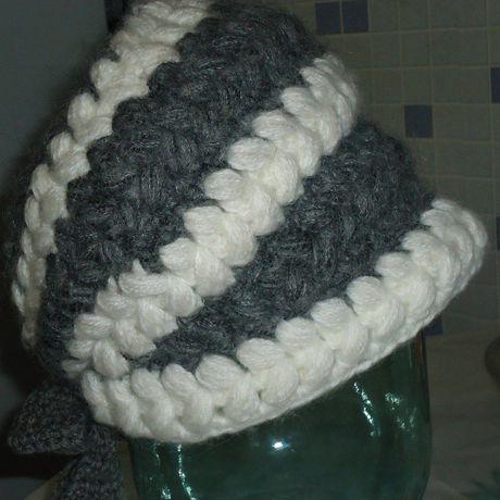женская вязаная рукоделие шапка аксессуары