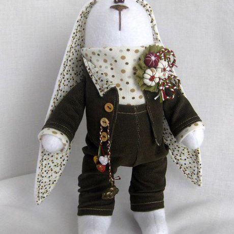 февраля 8 заях стиляга 23 милаха рождение кукла день марта подарок
