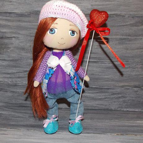 идея мягкаяинтерьернаякуклаигрушка подарка ручная для детям работа хендмейд подарок