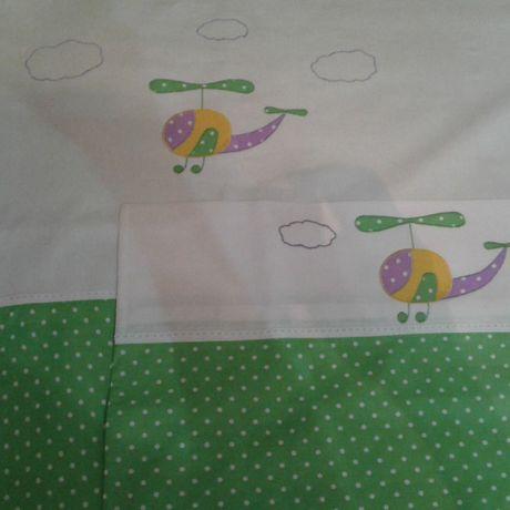малышу новорожденному памперсов постелька крестины поделки из ребенок подарок