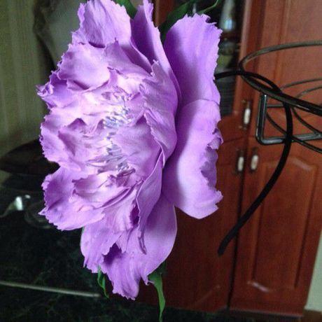 работы волос цветочный украшение обруч любой девочки аксессуары ободок handmade цветком цветами ручной невесты голову цветов для в ободки прическу купить розы из ткани с на девушке чайные случайаксессуары свадьбы фотосессий розамиобручи розами цветкомободок ободокободки цветы роза подарок