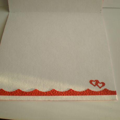 открытка сувенир рождения день открыткавалентинка влюбленных