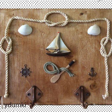 хендмейд подарки интерьер прихожая ключ ручнаяработа ключница
