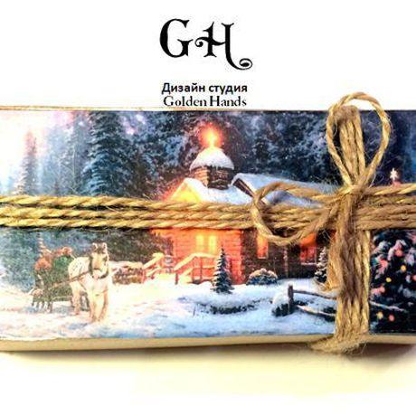 галстук-бабочки фотографии деревяннаягалстукбабочка дизайнстудия goldenhands дерево аксессуары спб ручнаяработа москва новыйгод галстукбабочка подарок