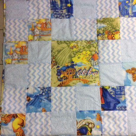 детский вигвам игрушки подушки лоскутный подушкиигрушки детям коврик домик подарок