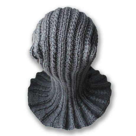 спицами бет-мен серая мужская связанные мальчика удобная практичная шапка-шлем шлем связанное шапка аксессуары детская ручная детские для детям ушки шапки продажа купить шарфы косы работа резинка