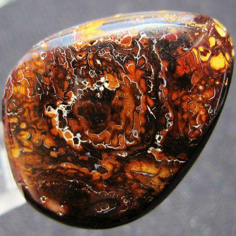 камень опал натуральный эксклюзивный австралийский эксклюзив