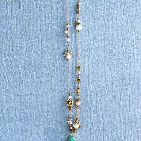 ручной цепочка камней украшение украшения браслет авторские ручная хэндмейд продажа бижутерия из работа натуральные хендмейд творчество сотуар заказ колье камни своими подарок