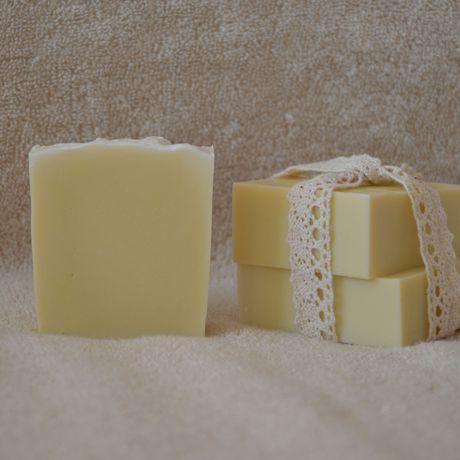 работы детское новый ручной домашнее натуральное кастильское экомыло нуля мыло с год пермь