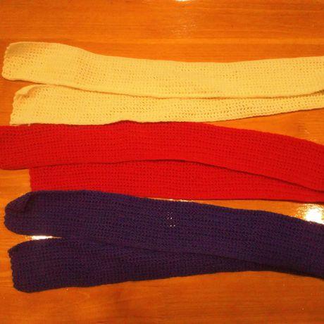 все женщина осеннее одежда вязание крючком шарф заказ мужчина дети