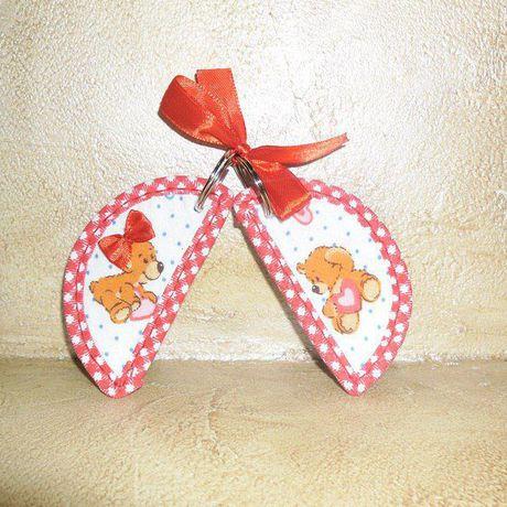 на сумку парные любимого человека брелки для оригинальные ребенка влюбленных украшения подарок