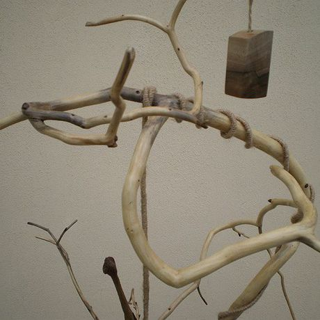 дерева led ручная из работа лампа