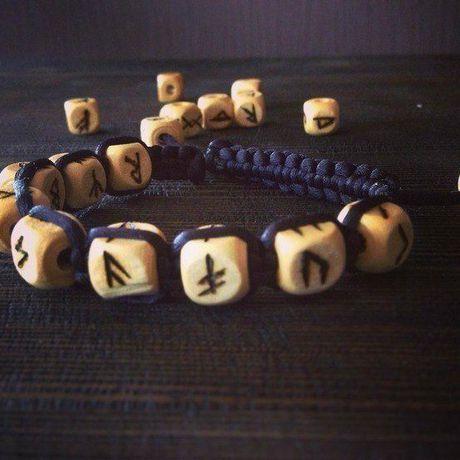 украшение браслет handmade ручная работа подарок