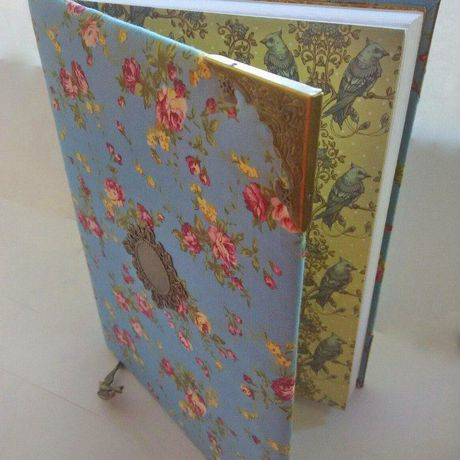 мило винтаж софтбук рустик смешбук ручнаяработы скетчбук девушки назаказукранина блокнот личныйдневник для любовь рисование розы цветы нежность