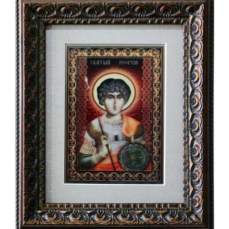 иконы изделие картина подарок