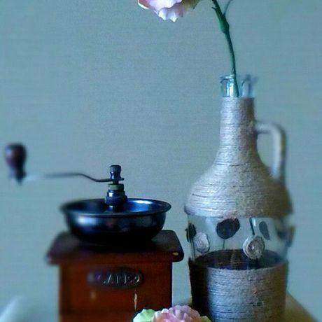 фоамиран ручная работа цветы