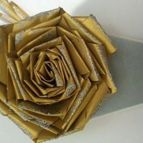 магнит роза красота золотаяроза