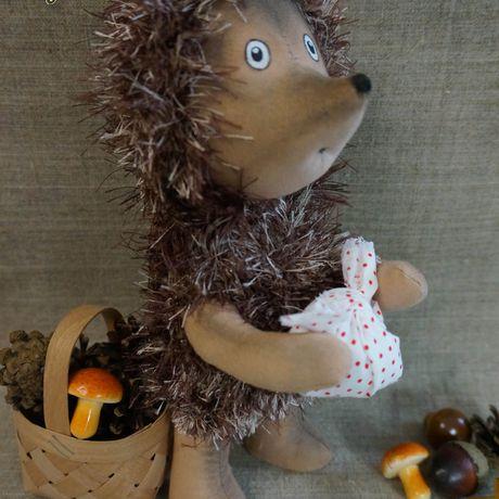 марта праздникподарокинтерьерная игрушка8 ребёнкумультикдобро ёжик