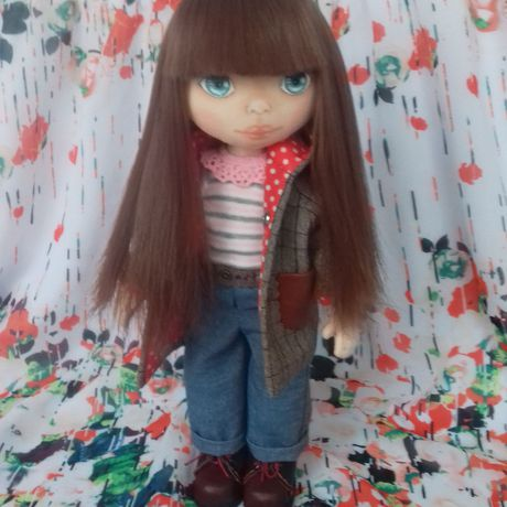 куклыназаказ куклы