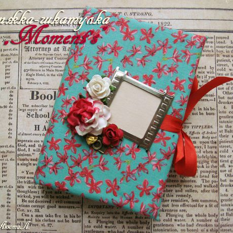 кадр свадьба книжка-шкатулка фото упаковка подарок