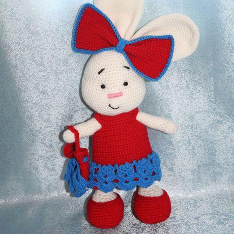 игрушка праздник ребёнок деньрождения подарок дети