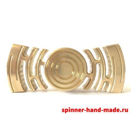 spinner спиннер ручнойспиннер хендспиннер