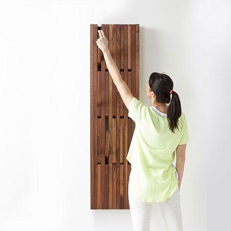 для мебель прихожая интерьер вешалка дизайн одежды
